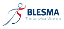 BLESMA (British Limbless Ex Service Men's Association)