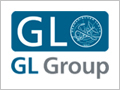 GL Group