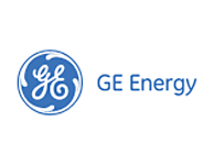 Pipeline Integrity International (GE Group)